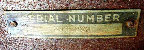 Airfoil Keygen Crack Serial Number